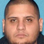 Prosecutor: Hudson, Essex authorities bust Newark man with 420 grams of cocaine, 6 guns