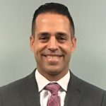 Weehawken Public Schools hires Eric Crespo as new superintendent