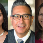 3 Hoboken BOE trustees seeking re-election as all six candidates run independently