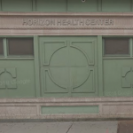 Union City, Jersey City community health centers to receive $167k in federal funding, officials say