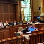 Jersey City Council votes against repealing Airbnb regulations, November 5th referendum likely