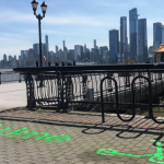 Hoboken council approves new E-scooter contract with Lime, Ojo that could net city $100k