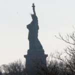 Menendez, Booker, Sires announce $5.9M in DEP funding to improve Statue of Liberty ferry service