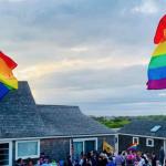 NJ Dem LGTBQ caucus deems anti-DeFusco Hoboken blog post 'homophobic'