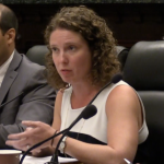 Jabbour, Doyle reiterate that Hoboken council should vote on pay-to-play resolution