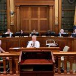 Jersey City Council postpones vote on rent control measures until October