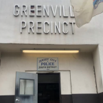 Jersey City police arrest gunman walking into Greenville precinct seeking 'street cred'