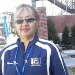 UPDATED: Union City High School security guard hanged herself on school property