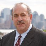 Sentencing for Hoboken politico Frank Raia, convicted of vote-by-mail fraud, postponed