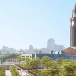 Hoboken council opts not to vote on rail yard redevelopment until after public meeting