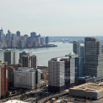 New American Economy ranks Jersey City the 3rd city in the U.S. for integrating immigrants