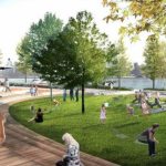 Hoboken receives over $1.8M in grant funding for upcoming open space, park projects