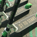 Bhalla optimistic Hoboken's E-scooter program will be back after pilot expires next week