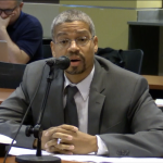 New Jersey School Ethics Commission votes to censure Jersey City BOE VP Richardson