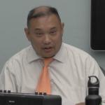 Jersey City Council President Lavarro endorses 'Change for Children' BOE slate