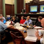 Hoboken City Council approves $1.3M budget for citywide special improvement district