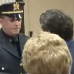 West New York cop's lawsuit that says politics delayed his promotion reinstated