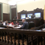 Projected $7M budget deficit could equate to 80 layoffs in Hoboken, official says
