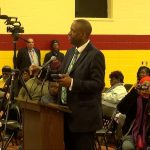 After Richardson named Jersey City BOE pres., public voices support for Terrell-Paige