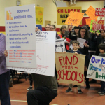 100s attend marathon Jersey City BOE meeting to lay out concerns on budget, LGBTQ curriculum