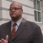 Appellate court upholds decision to prevent disgraced ex-jail official from collecting pension