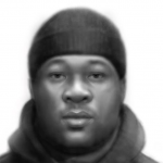 Authorities seeking public's help to ID suspect in alleged sexual assault in Secaucus