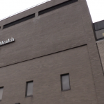 Despite state monitor, concerns surfacing that Christ Hospital may declare bankruptcy