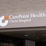 CarePoint signs LOI with KPC Global Management to acquire Christ Hospital, HUMC