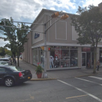 Police: Bayonne man laid down and masturbated in front of children inside local store