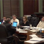 Hoboken council votes to increase parking fees to help offset potential $14M budget deficit