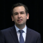 Following BOE audit, Fulop says Jersey City will review all 178 PILOT deals to help fund schools