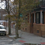 North Bergen man arrested for driving impaired, injuring mother and son in Jersey City