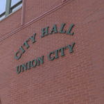 Union City employee awarded nearly $559k by jury in age discrimination case