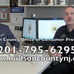 Hudson County agency urging residents to report price gouging during COVID-19 pandemic