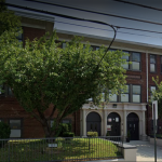 Bayonne superintendent: 14-year-old 8th grade student tests positive for COVID-19