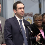 Hotel Trades Council backs Team Fulop in Jersey City