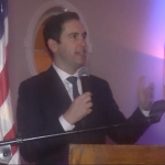Fulop: City's payroll tax will generate $86M for the Jersey City BOE this scholastic year