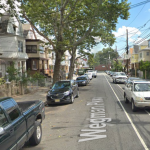 UPDATED: Hudson County Prosecutor's Office, Jersey City police investigating a fatal shooting