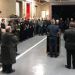 Bayonne OEM announces 508 COVID-19 cases, 33 deaths, and 103 recoveries