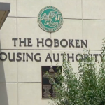 With COVID-19 deaths surging in Hoboken, measures underway to protect seniors