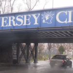 Jersey City still has most COVID-19 cases in the state, 2,015 as of last night, mayor says