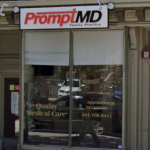 PromptMD to take COVID-19 testing straight to Hoboken seniors' doors next week