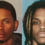 Prosecutor: 2 Jersey City men arrested for fatal shooting of 17-year-old girl