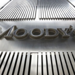 Moody's: Despite impact of COVID-19, 'the outlook is stable' for Jersey City's finances