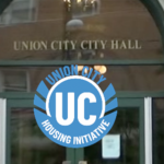 New property owners group suing Union City to overturn rent hike and eviction freezes