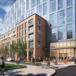 Jersey City set to begin first phase of construction on 100-acre Bayfront development
