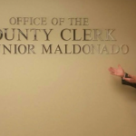 Hudson County Clerk's Office offering extended hours ahead of July 7th primary