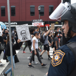 After backlash, county and sheriff's office agree to pull measure asking for $26k in riot gear