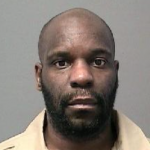 Convicted killer will get new drug trial after appellate court rules 1k bags of heroin seized illegally