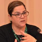 Jimenez bill to improve oversight & care in New Jersey nursing homes heads to gov's desk